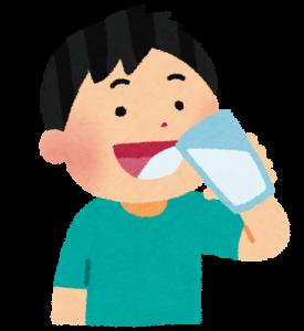 drink_water_boy